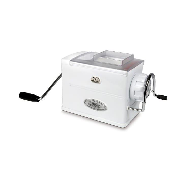 Машинка для приготовления макарон Marcato Regina