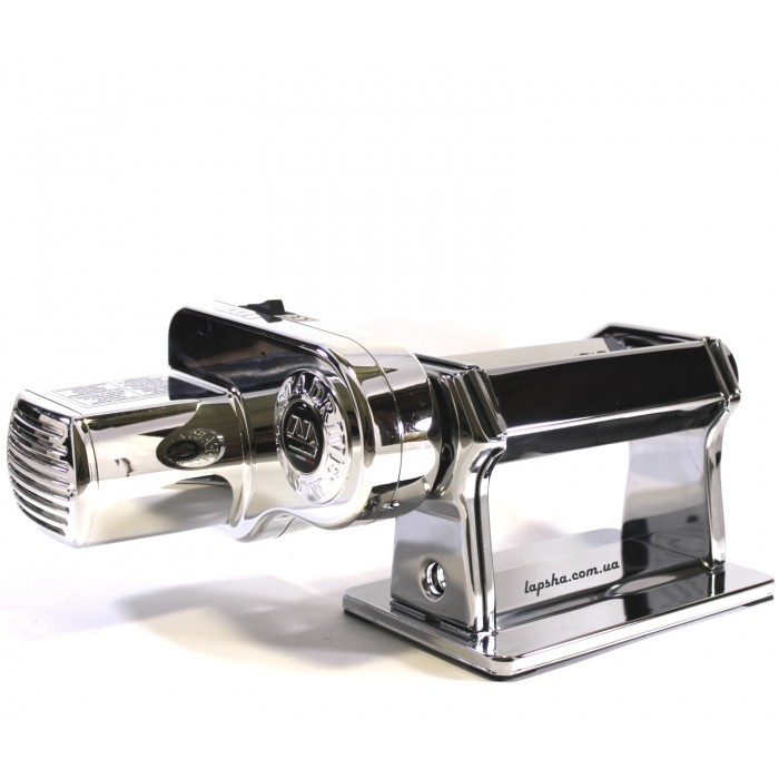 Электрическая тестораскатка Marcato Roller Motor 150 мм