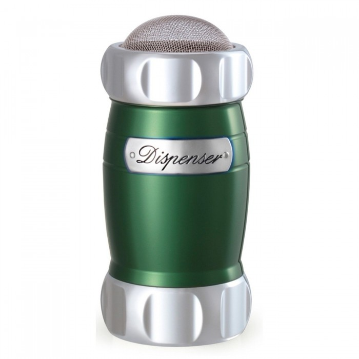 Marcato Dispenser Green DI-VER