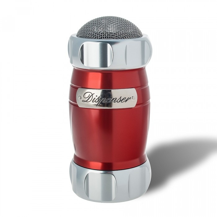 Marcato Dispenser Red DI-RSO