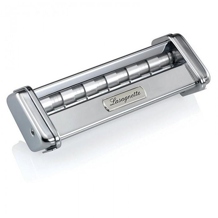 Marcato Lasagnette AC-150-LAS