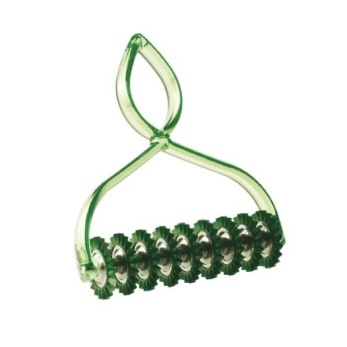 Marcato Pastabike Green
