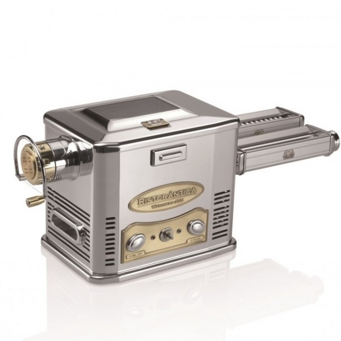 Профессиональная паста-машина Marcato Ristorantica