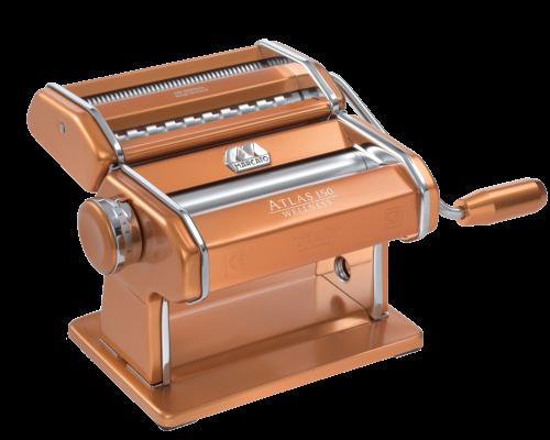 Marcato ATLAS 150 Copper