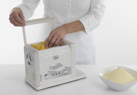 Pasta Mixer
